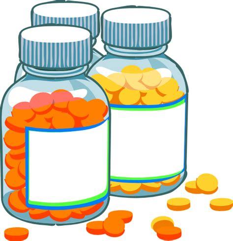 Obat Tramadol informasi obat tramadol dechacare