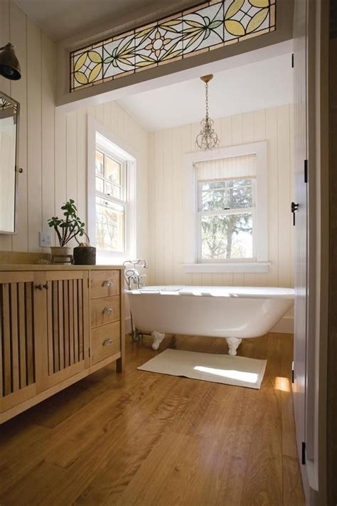 Vintage Transom Windows Inspiration 25 Best Ideas About Transom Windows On Bungalow Bathroom Water Closet Decor And