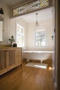 Vintage Transom Windows Inspiration 25 Best Ideas About Transom Windows On Pinterest Bungalow Bathroom Water Closet Decor And
