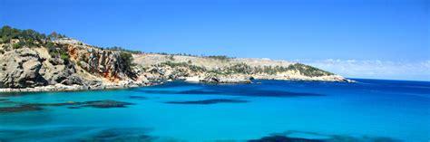 Voyage Palma de majorque, séjour, vacance pas cher   lastminute.com