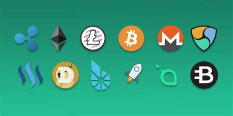 cryptocurrency ultimate beginner s guide on mining investing and trading in blockchain investing into bitcoin ethereum and litecoin books learn the basics of cryptocurrency investing digital