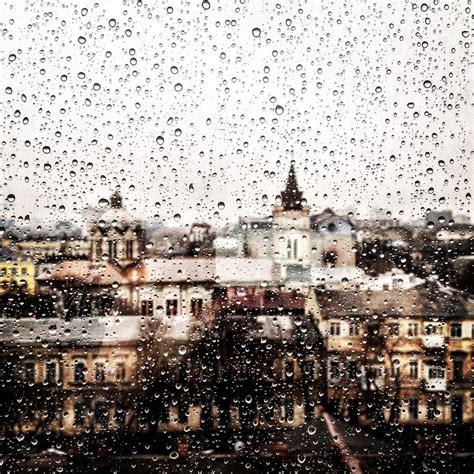 rainy days das de 0856686352 zadarmo foto daždiv 253 deň panor 225 mu mesta okno obr 225 zok zadarmo na pixabay 1246288