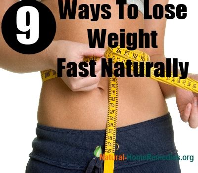 Ways To Shed Pounds Fast by How To Lose Weight Naturally Tips To Lose Weight Fast