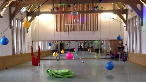 swings and things birthday party 29 ideas for kids birthday parties in the hague a dutch view