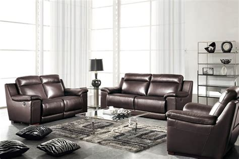 Furniture Minneapolis by Living Room Sets Mn Modern House