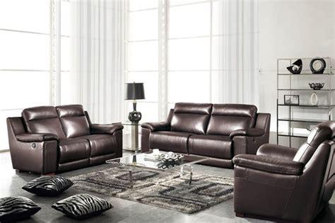Living Room Sets Mn Living Room Sets Mn Modern House