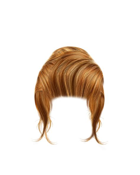hair png download hair png images women and men hairs png images download
