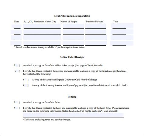 Basic Payment Receipt Template by 31 Payment Receipt Templates Sle Templates