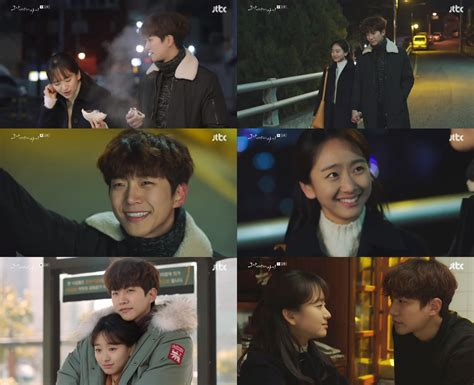 dramacool just between lovers ep 5 quot just between lovers quot main cast chooses most memorable