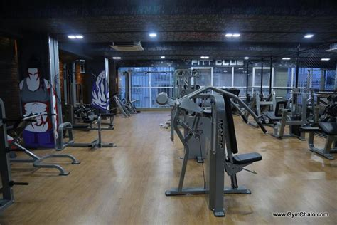 supplement zone bangalore the fitt club in bangalore fitness centers in india