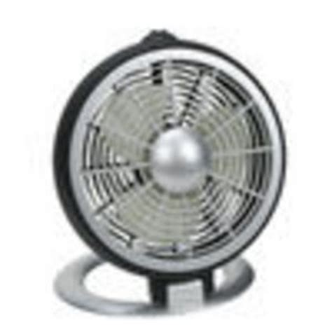 feature comforts fan feature comforts 7 in personal fan fb18 8a reviews