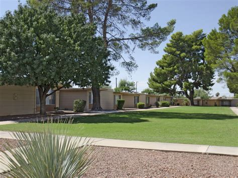 go section 8 az section 8 housing and apartments for rent in pima county