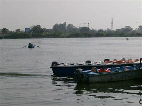 muttukadu boat house a journey through east coast road nativeplanet