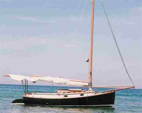 airfoil boat best 10 naca airfoil ideas on pinterest fluid dynamics