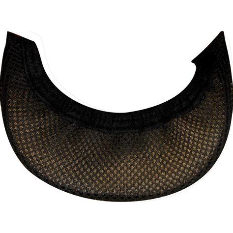 Chin Curtain Shoei X11 Dan X12 shoei chin curtain x 8 curtain menzilperde net