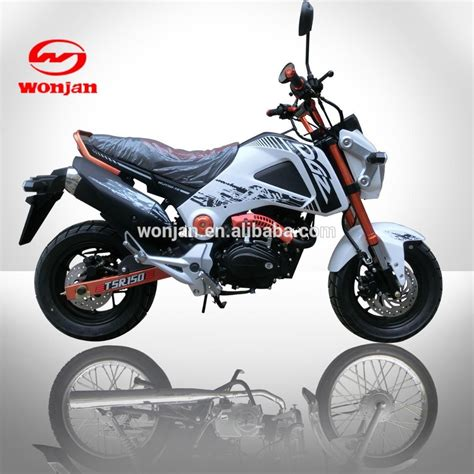 honda cbr bike 150 price 100 cbr bike 150 honda msx125 grom new engine