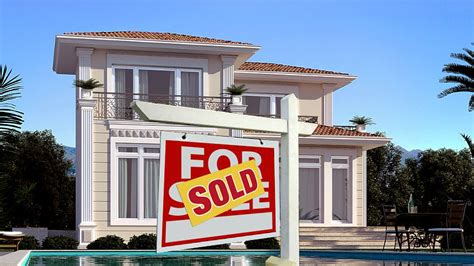 selling your house privately selling your house archives propertyunder50k com