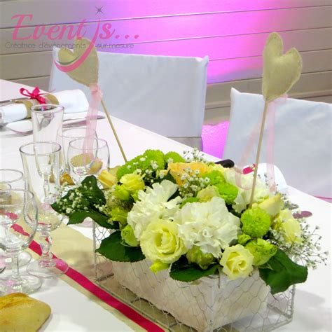 Decoration Mariage by Decoration Salle Mariage 8 Event Is D 233 Coration Mariage