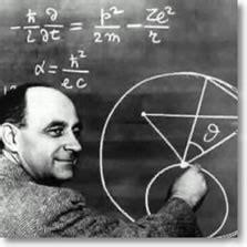 scienze della comunicazione ammissione all universit 224 didattica e comunicazione della fisica