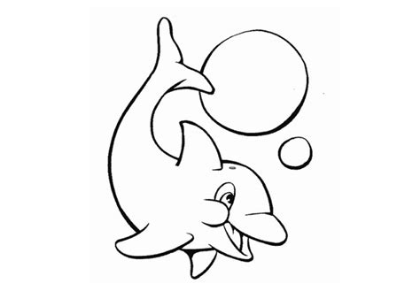 cute coloring pages of dolphins 43 cute dolphin coloring pages to print gianfreda net