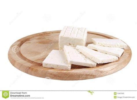 Imagenes Queso Blanco | queso blanco rebanado en la placa