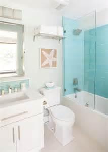 bayside walk style bathroom by agk design studio