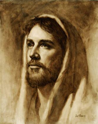 imagenes de jesus d nazaret jesus of nazareth already have this picture in my