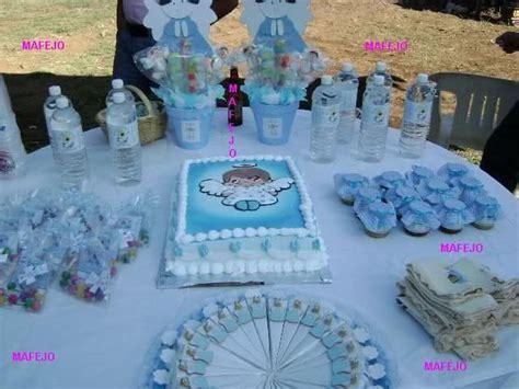 ideas de decoracion de bautizos bautizo y baby shower bebes view decoracion de mesas para bautizo ni 241 o google search
