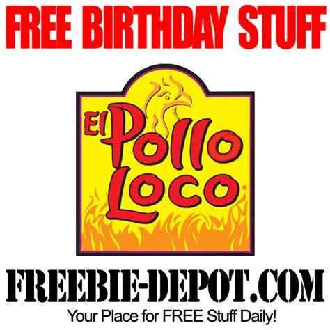 El Pollo Loco Gift Card Balance - el pollo loco gift card infocard co