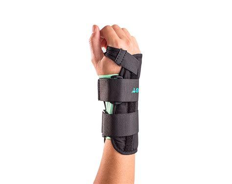 Wrist Splint Wrist Support Wrist Brace aircast a2 wrist brace