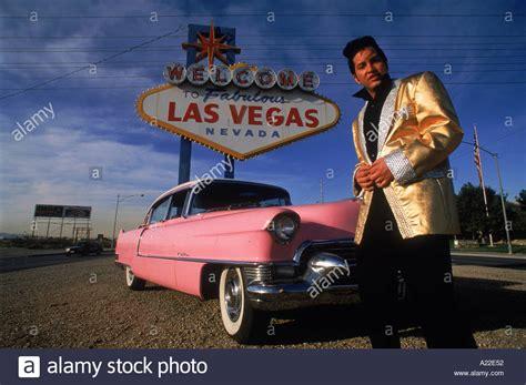 car sales las vegas viva auto sales used cars las vegas nv used cars