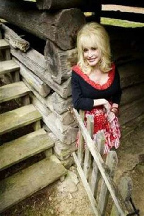 Dolly Parton Is A Backwoods by 1000 Images About Hello Dolly On Dolly Parton