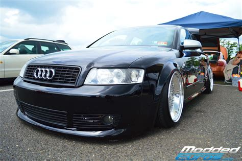 Audi A4 B5 Steuerger T Reset by B6 Audi Service Guide Modded Euros Blog