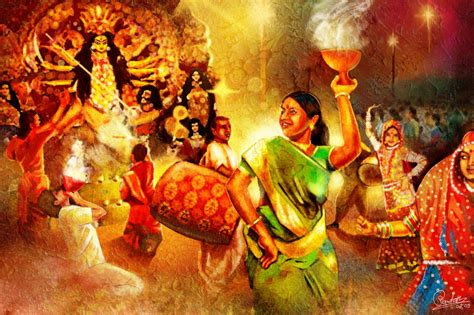 dance tutorial in kolkata dance with devi by santosh kushwaha advanced photoshop