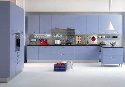 dise ar cocina pin by cocinas europeas on ideas para dise 241 ar tu cocina