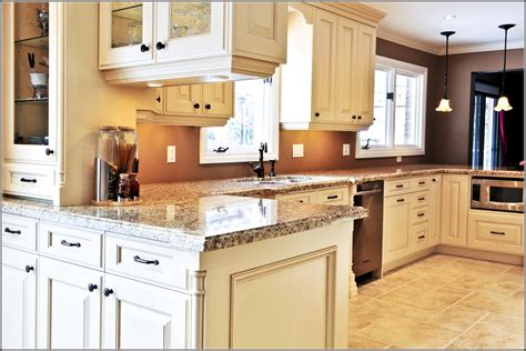 Economical Kitchen Cabinets by Affordable Kitchen Cabinets Home Decor Takcop