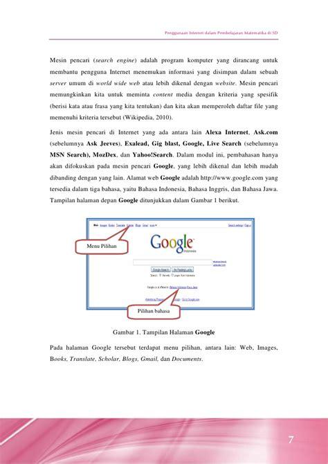 Membuat Iklan Singkat Dalam Bahasa Inggris | contoh dialog bahasa inggris yang singkat contoh 36
