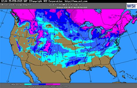 us weather map snow cover betty c jung s web site betty s health for