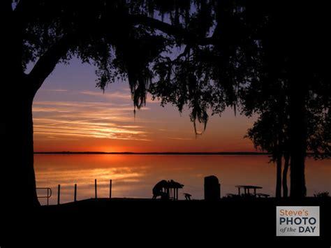 Dust To Dawn Lights Twilight Allphotos3 Bloguez Com