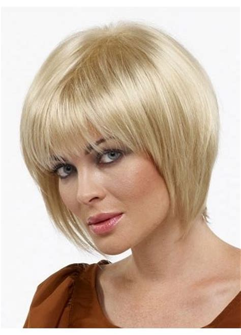 152 best images about short bob wigs for white women on 152 best images about short bob wigs for white women on