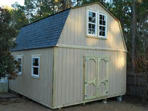 How To Build A Two Story Shed Shedoi December 2014