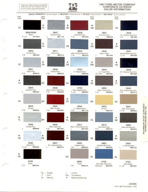kenworth truck colors 2014 kenworth paint colors pictures to pin on pinterest