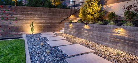 Utah Landscaping Company Landscape Design Decorative Decorative Landscaping