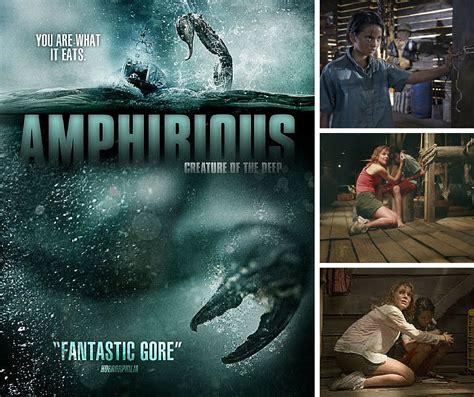 film rame luar negeri 12 film luar negeri ini tunjukkan betapa indah dan uniknya