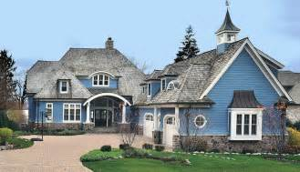 auction homes lake geneva home sells for 5 885 million at absolute