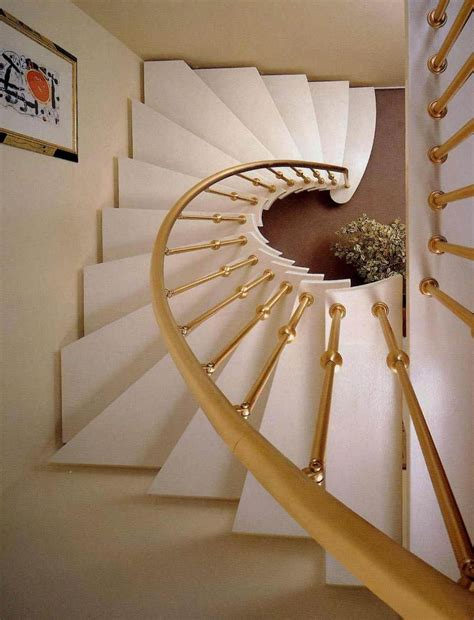 home design 3d gold stairs 40 breathtaking spiral staircases to dream about having in