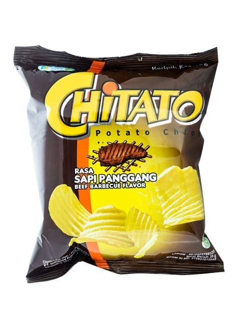 Bumbu Tabur Roasted Corn Jagung Bakar Kemasan 500 Gram chitato snack potato chips sapi panggang pck 35g