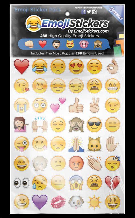 emoji sticker transparent iphone emojis images