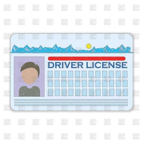 Drivers License Background Check Free Driver License Reinstatement Procedures
