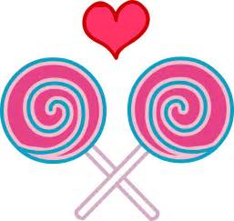 image happystudio lollipop png pony friendship magic wiki